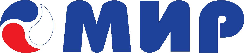 СРО МИР