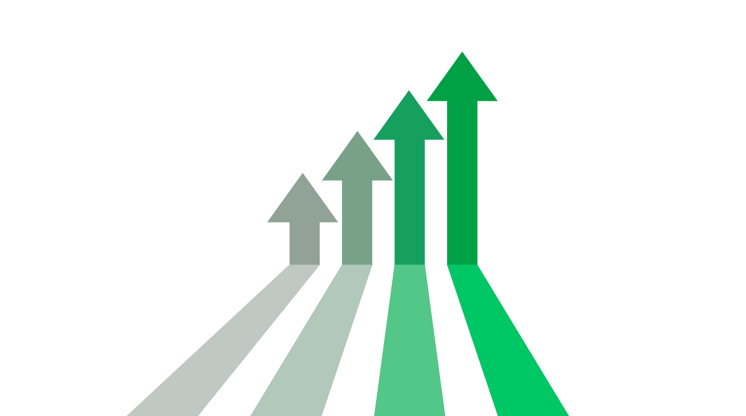 Финтех-компании за 4 года удвоили долю рынка потребкредитов
