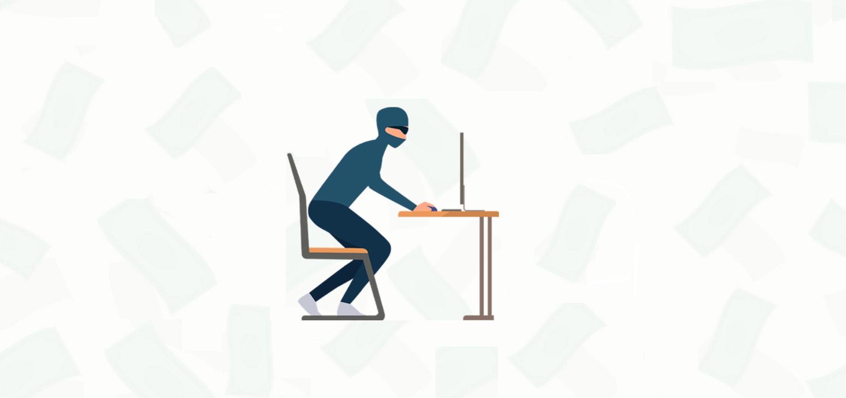 МФО проводят проверки по факту обнаружения утечки большого объема  персональных данных клиентов